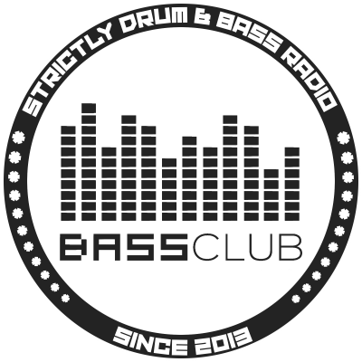 logo anillo strictly v3
